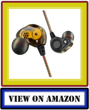best value noise cancelling earbuds