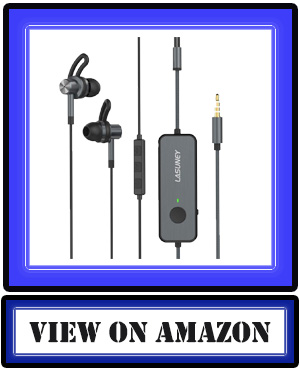 best inexpensive noise cancelling earbuds