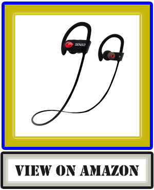 best noise cancelling earbuds for motorcycle riding