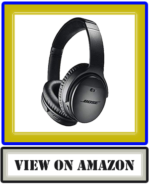 best headphones for radio broadcasting